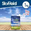 画像1: Sky Field Dog Food【1kg】 (1)