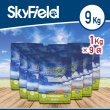 画像1: Sky Field Dog Food【9kg】 (1)